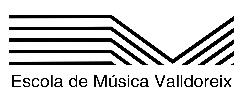 Escola de Música de Valldoreix