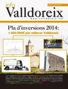 info valldoreix_75_defi(corretgit).indd