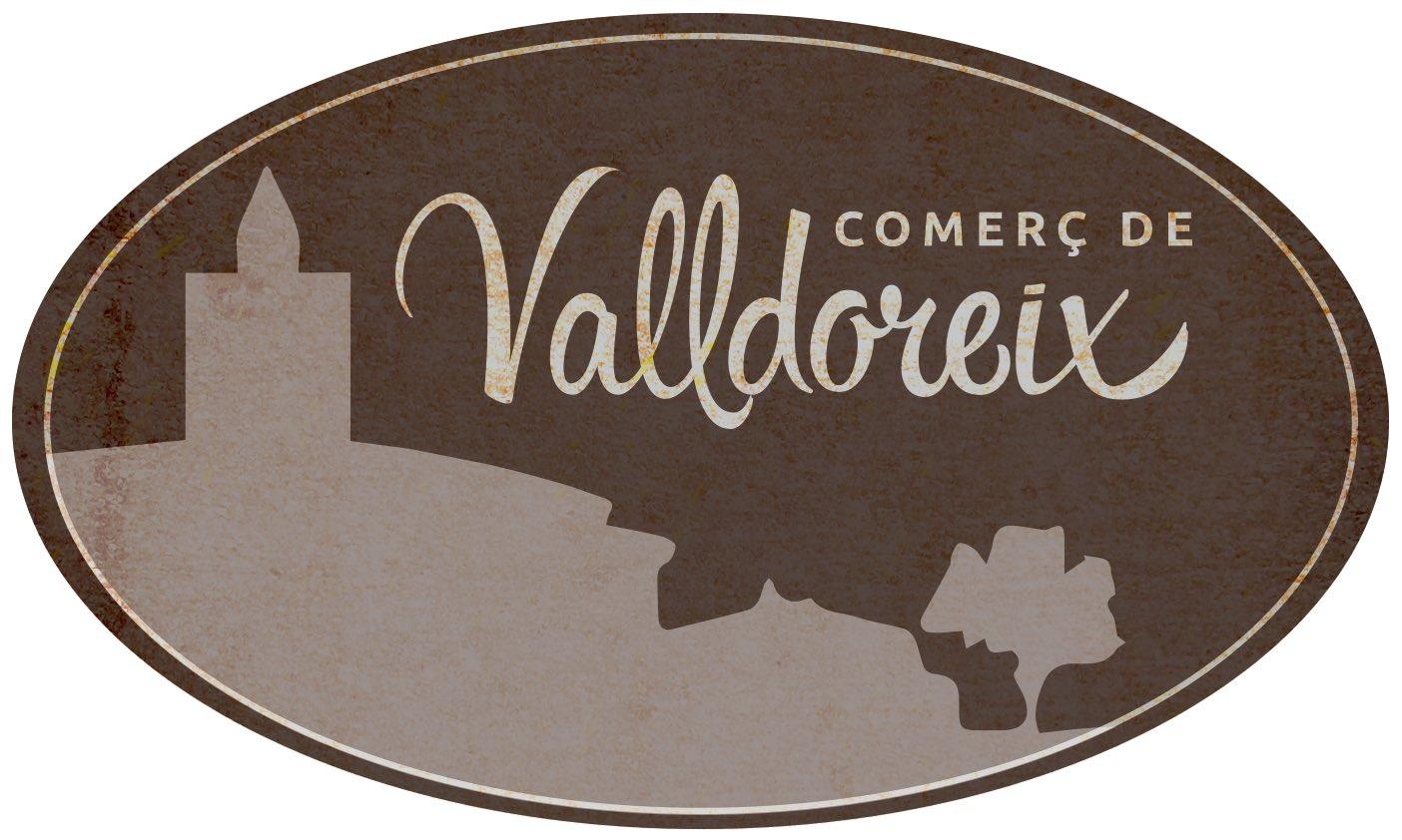 logo_valldoreix_WEB_web
