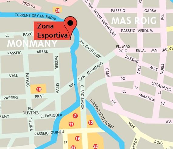 mapa-zona-esportiva