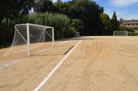 zona esportiva 2