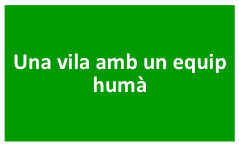 equip huma