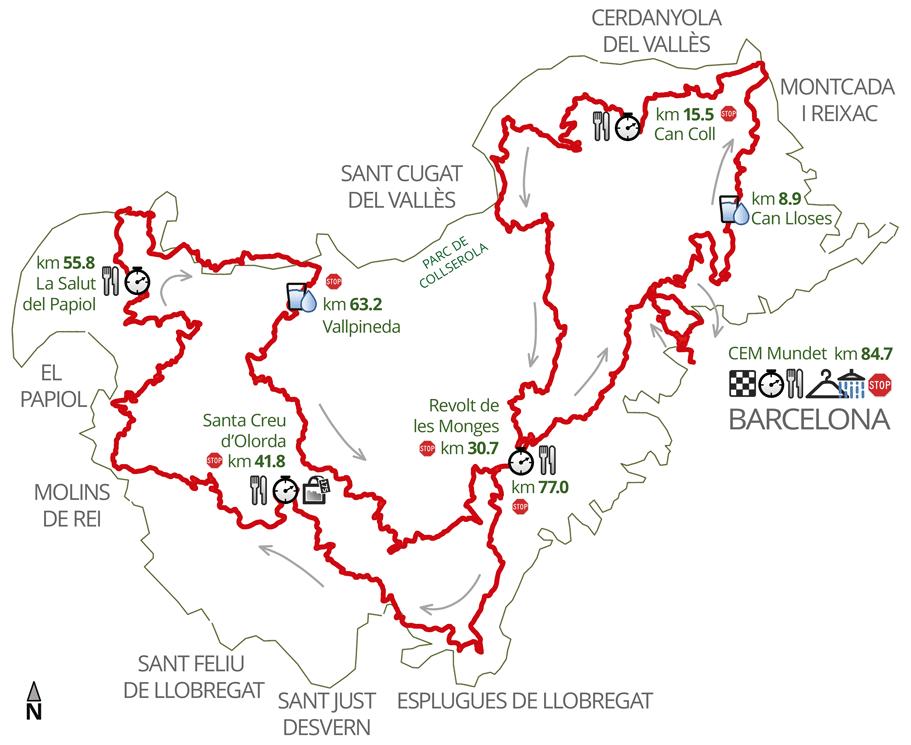 mapa-recorregut-UTC-2015-web