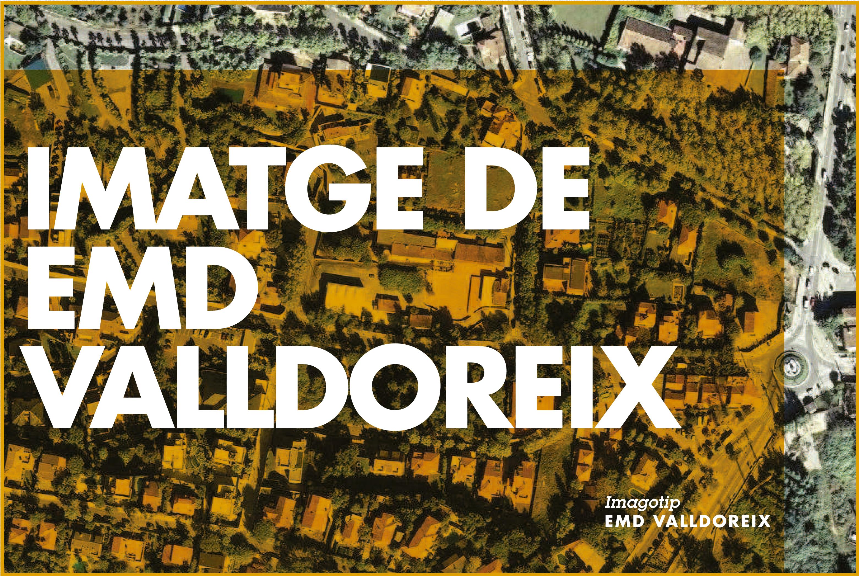 LOGO_EMD_VALLDOREIX.pdf