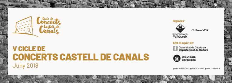 VALLDOREIX_CASTELL_CANALS_BANNER-01-1