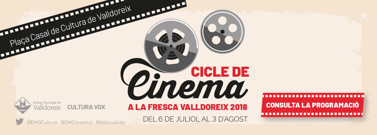 VALLDOREIX_CINEMA_BANNER-01