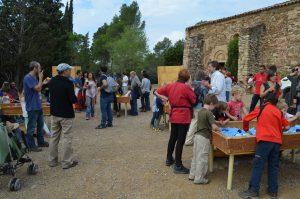 Aplec de la Salut @ Esplanada Ermita de la Salut | Sant Cugat del Vallès | Catalunya | Espanya
