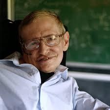 """Cicle de Conferències del VEN: """"Breus respostes a les gran preguntes, de Stephen Hawking"""", a càrrec de Joan Sebastià Alós @ Sala Casal de Cultura"""