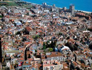 Sortida cultural a Mataró