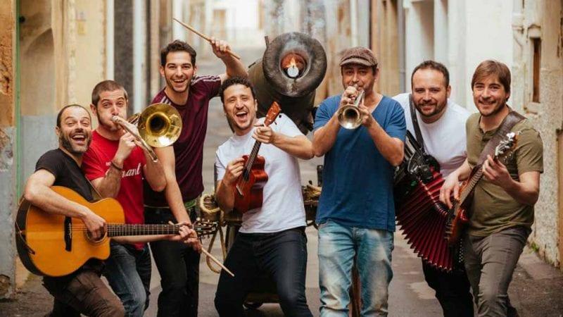 La música, la divulgació i la cultura omplen l'agenda del cap de semana a Valldoreix
