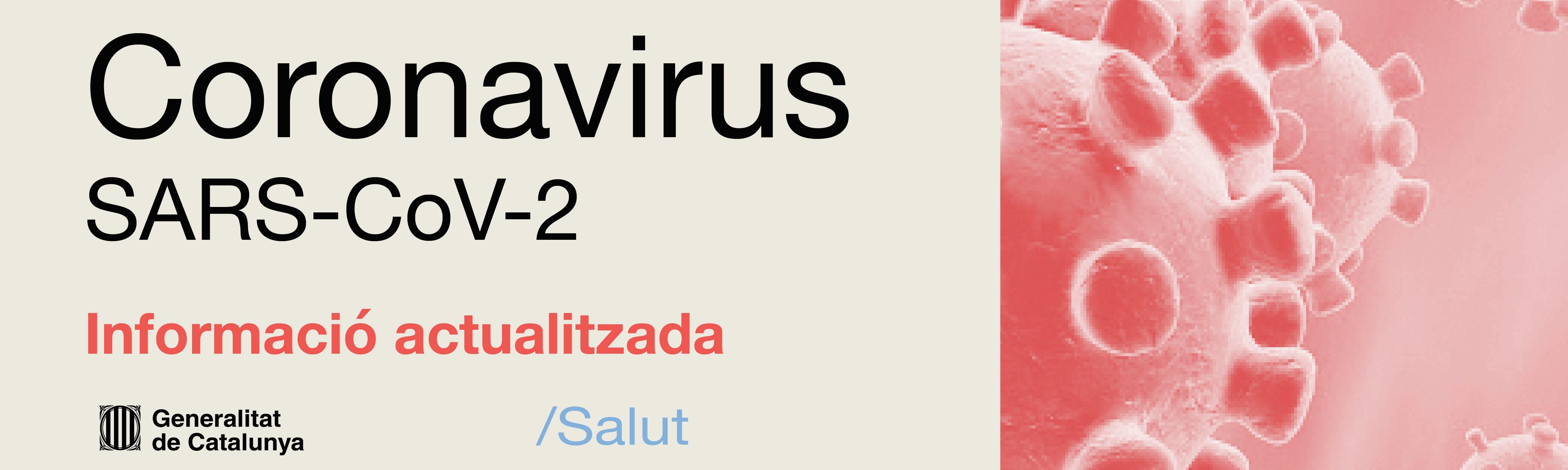 banner_coronavirus_generic
