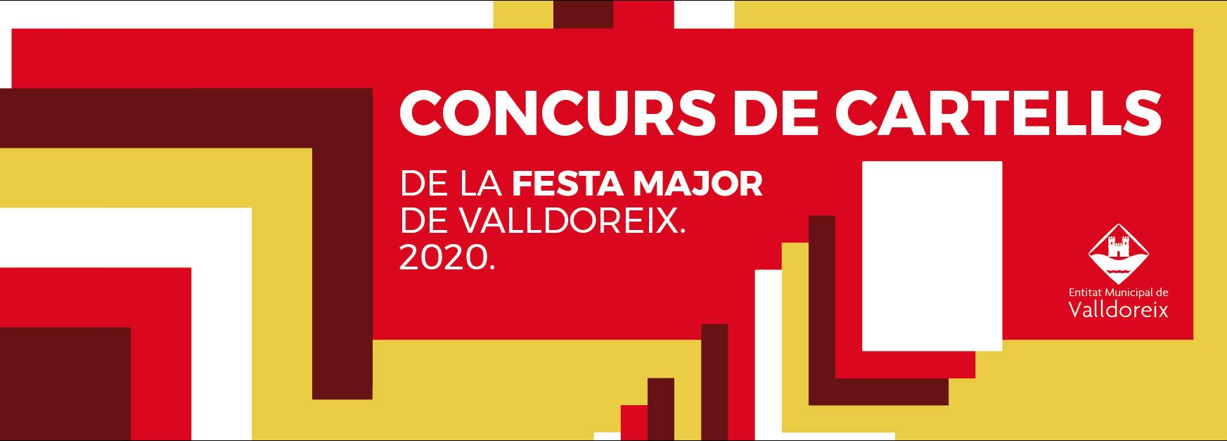 Valldoreix_bases_FM2020_Banner