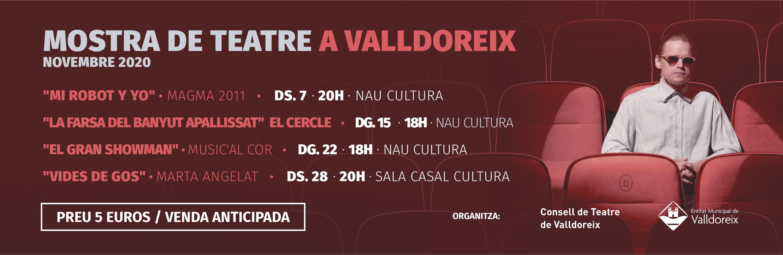 VALLDOREIX_MOSTRA-DE-TEATRE_BANNER-01