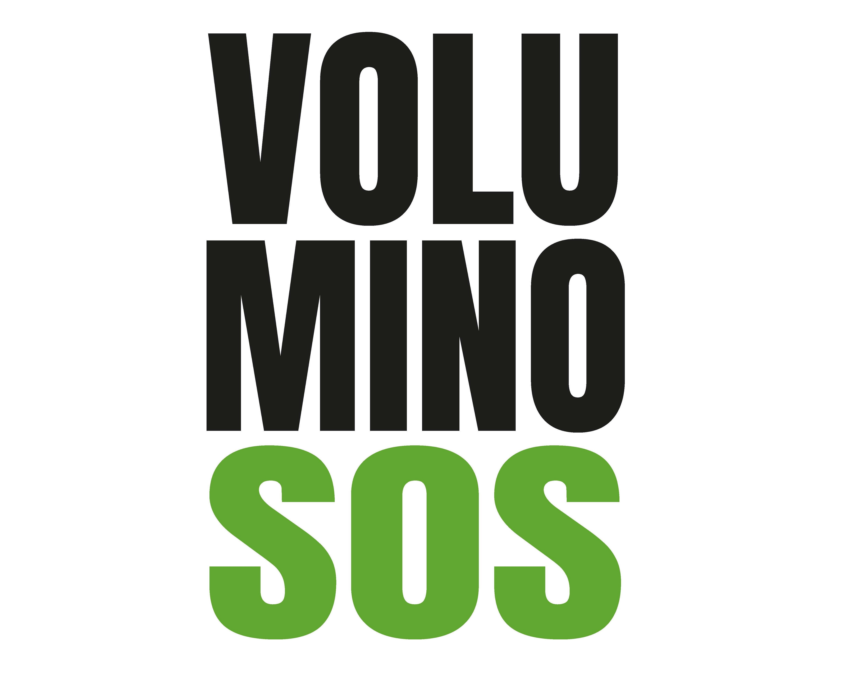 Valldoreix i Sant Cugat sumen esforços per lluitar contra l'incivisme amb la campanya 'VoluminoSOS'